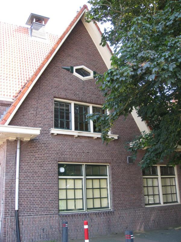 Gemeentehuis Westervoort