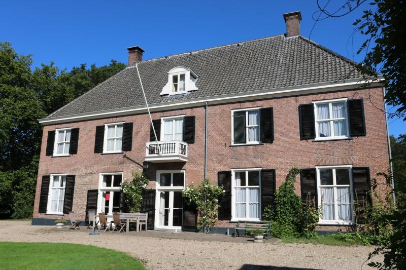 Bockhorst Landgoed